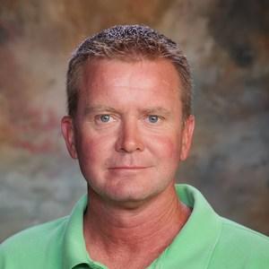 Garner Eastham's Profile Photo