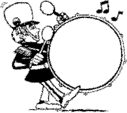 Marching_Bands003.jpg