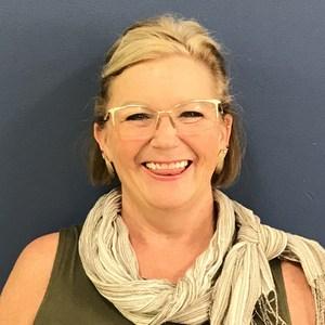 Martha Tunebrerg's Profile Photo