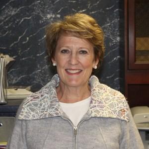 Donna Jones, CPA's Profile Photo