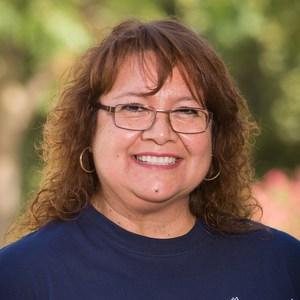 Lucia Ochoa's Profile Photo