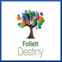 Follet Destiny Library Manager