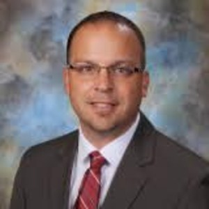 Brian Michael's Profile Photo
