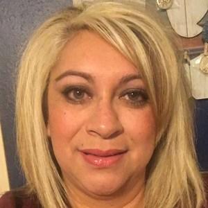 Diana Rosas's Profile Photo