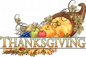 Thanksgiving clip art.jpg