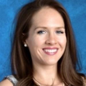 Libby Medford's Profile Photo