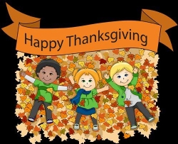 best-thanksgiving-clipart-for-kids-2.jpg