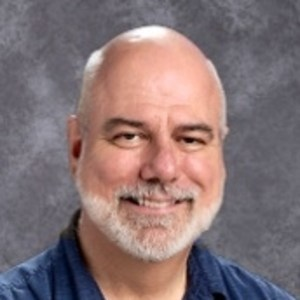 Don Richard's Profile Photo