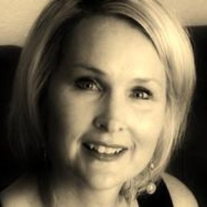 Sancy Fuller's Profile Photo