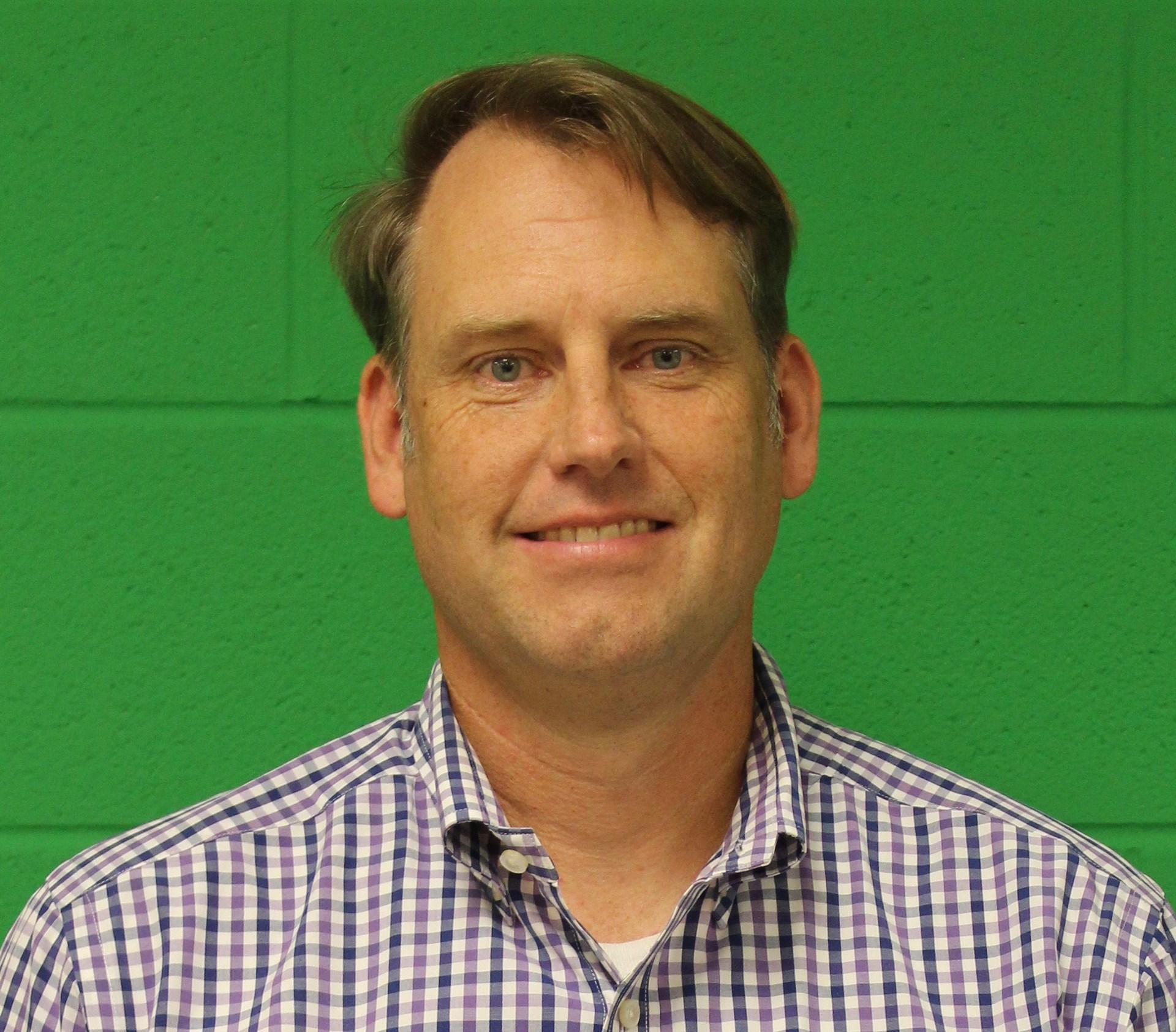 David Kross Principal