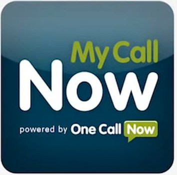 My call now self update portal