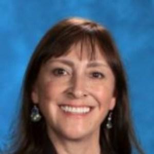 Patricia Duran Eiker's Profile Photo