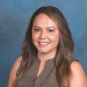 Veronica Perez's Profile Photo
