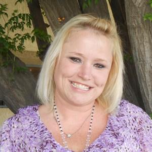 Jennie LaBriola's Profile Photo