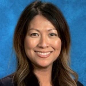 Jannelle Marquez's Profile Photo