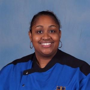 Alise Randolph's Profile Photo