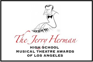 graphics - Jerry Herman Awards logo.jpg