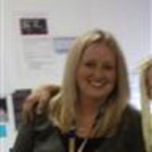 Danielle Rexroad's Profile Photo