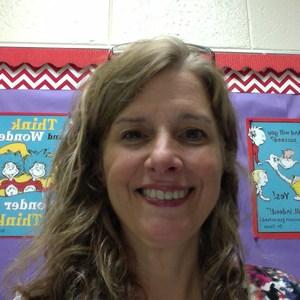 Annette McFarland's Profile Photo