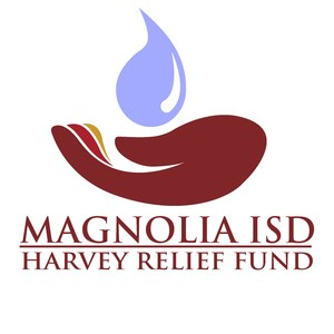 Harvey Relief Fund logo.jpg