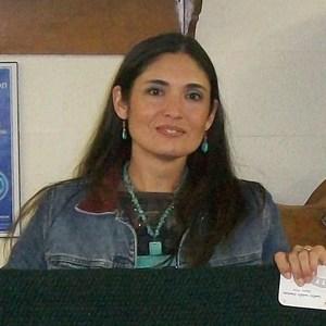Misti Ray's Profile Photo