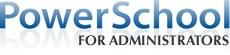 PowerSchool for Admins