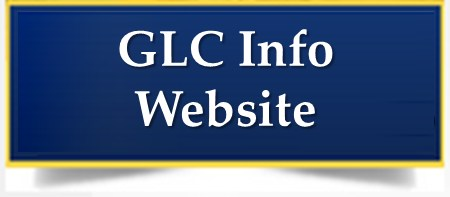 Need GLC Info? Get It Here! Thumbnail Image
