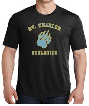 ST CHARLES A_MOCK UP_Black.jpg