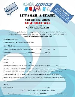 Ticket Purchase Form Grad Night 2015.jpg