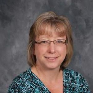 Tammy Tucker's Profile Photo