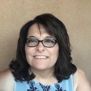 Annette Villarreal's Profile Photo