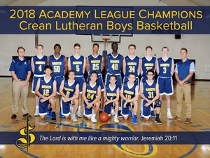 Basketball_Academy League Champs.jpg
