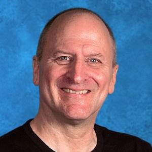 John Hume's Profile Photo