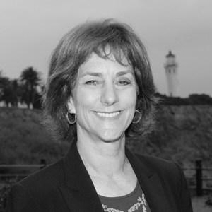 Joanne Culverhouse, Ed.D.'s Profile Photo