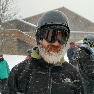 Mark Caskey's Profile Photo