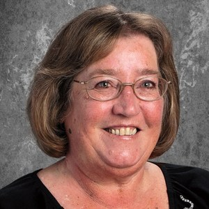 Sharon Varnell's Profile Photo