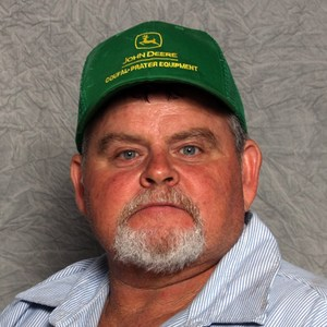 James Nobles's Profile Photo