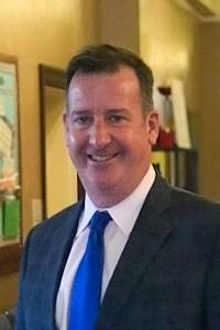 Matthew D. Powell - Interim President