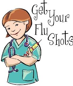 Flu-Shot-logo.jpg