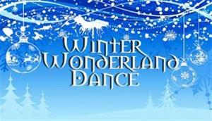WinterWonderlandDance.jpg