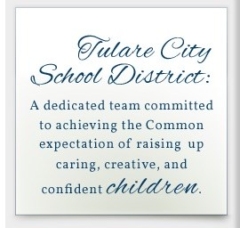 Quote on School district
