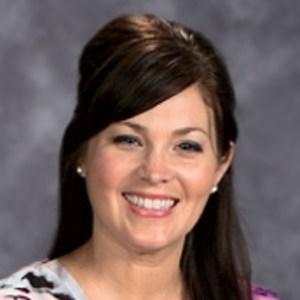 Erica Gutierrez's Profile Photo