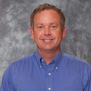 Ryan Blundell's Profile Photo