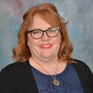 Jenni Brock's Profile Photo