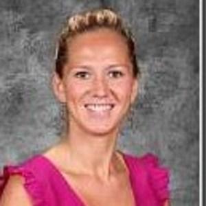 Jennifer McNiff's Profile Photo