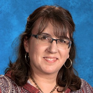 Lori Kilmer's Profile Photo