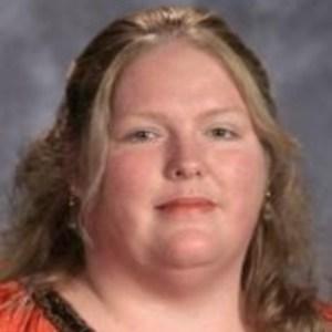 Julie Haufler's Profile Photo