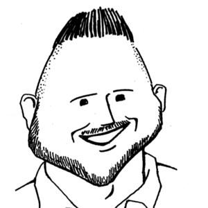Justin Keyes's Profile Photo