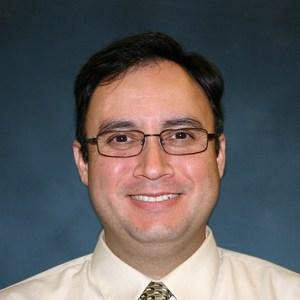 Tony Frutos's Profile Photo