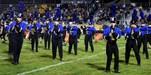 Kiski Area Marching Band